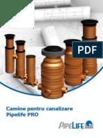 CaminePro