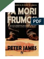Peter James - Sa Mori Frumos [Ibuc.info]