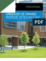 UOIT FTAcademicCalendar(09)FINAL2 Nov Updates WithCover