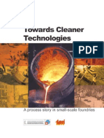 Foundry Book