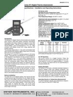dwyer_471.pdf