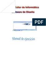 Manual de Practicas COREL DRAW 12