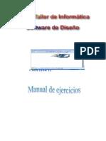 Manual de Practicas COREL DRAW 12