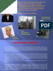 Dr.wilfredo Stokes Victima de Un Estado Corrupto Por Crimitales (Agentes Estatales)