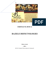 bazele-defectologiei-2004
