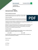 Geometria das massas_projFinal.pdf