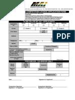Rally & Race Licence Application.pdf