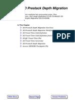 3dpresdm.pdf
