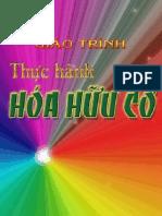 03 Thuc_hanh_hoa_huu_co.pdf