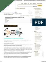 Download Connectify Dispatch 4.3.3.26694 Incl Serial - SceneDL Torrent - KickassTorrents