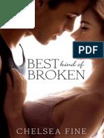 Fine_Chelsea-Best_Kind_of_Broken.epub