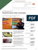 Estudiante genio elige universidad | Telemundo 47.pdf