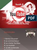 Mini Dossier Partenariat Reality Gaming.pdf