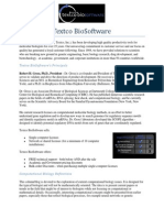 textco biosoftware