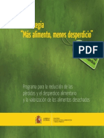 Alim Desperdicio Maqueta 12abr BAJA Ok Tcm7-271306
