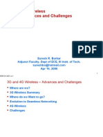 3g and 4g Wireless Advances and Challenges4792