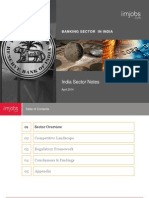 bankingsector15april2014-140417053141-phpapp01