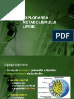 Stoma 11 - Proteic Lipidic
