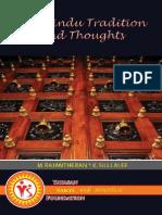 English Book 28042014