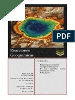 2do trabajo Origen de los Elementos.pdf