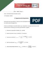 E Folio a AP T2 901876