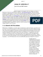 antikythera1-1.pdf