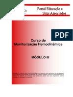 monitorização_hemod_03