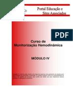 monitorização_hemod_04