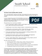 Optionbk2008-10 Finished Booklet 24 Feb 09