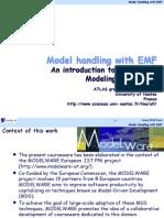 ModelHandlingWithEMF.INRIA