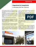 Enlace hacia info_master_monlau.pdf