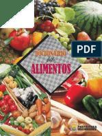 Dicionário dos alimentos.pdf