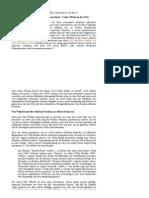 Zombifizierung der Politik durch Okkultlogen - 67 S..pdf