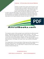 Home - Amrut Books | Artificial Human Bones