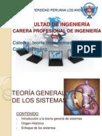 enfoque de los sistemas expo.pptx