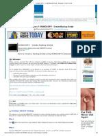 ROBOCOPY - Create Backup Script - Windows 7 Help Forums
