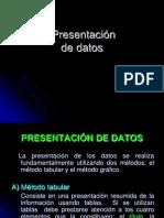 CLASE_4._ESTADISTICA (1)