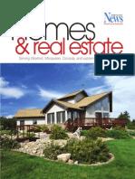 20140502 Real Estate