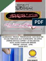 Pp Proposal (Print)A