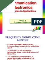 Lecture4 Fm