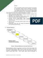 DatabaseModeling(ERD ERM)