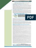 News Bulletin from Greg Hands MP 401