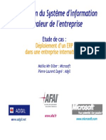 04_Symposium_2006-Cas-Deploiement_ERP_International.pdf