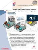 FR Brochure Commerciale ESA