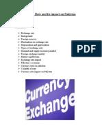 Exchange Rate1