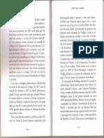 01 - Codigo Civil e Cidadania Paginas 14 e 15