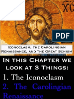 History of the Church Didache Series