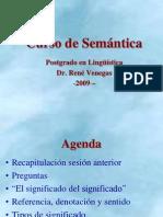 32,992,Curso de Semántica2