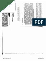 O Direito nas Sociedades Primitivas -  Antônio Carlos Wolkmer