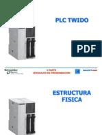 Introducción al PLC Twido.pdf